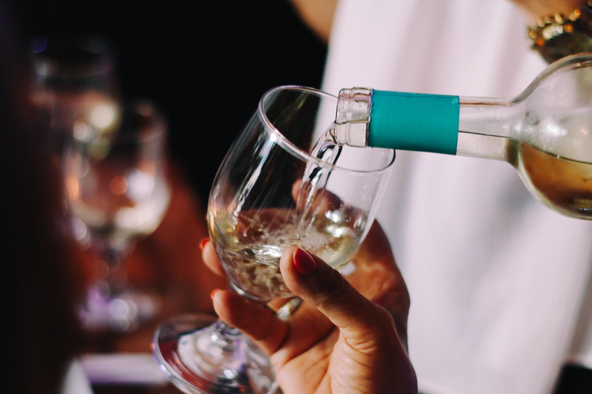 Women Who Wine-Uncorked Conversations-Eat Greek-Miami Wine Events-Wine Tasting Miami-38.jpg