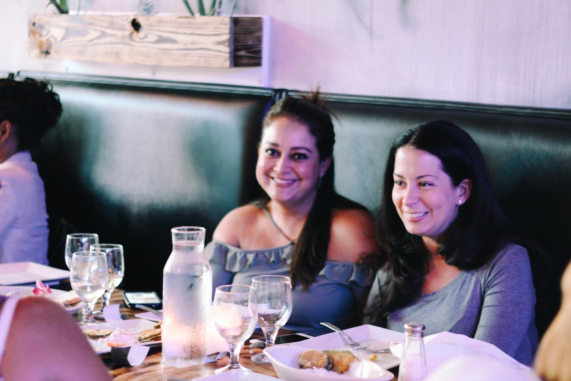 Women Who Wine-Uncorked Conversations-Eat Greek-Miami Wine Events-Wine Tasting Miami-39.jpg