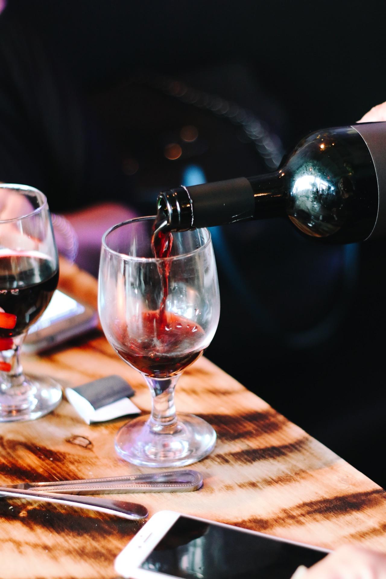 Women Who Wine-Uncorked Conversations-Eat Greek-Miami Wine Events-Wine Tasting Miami-42.jpg