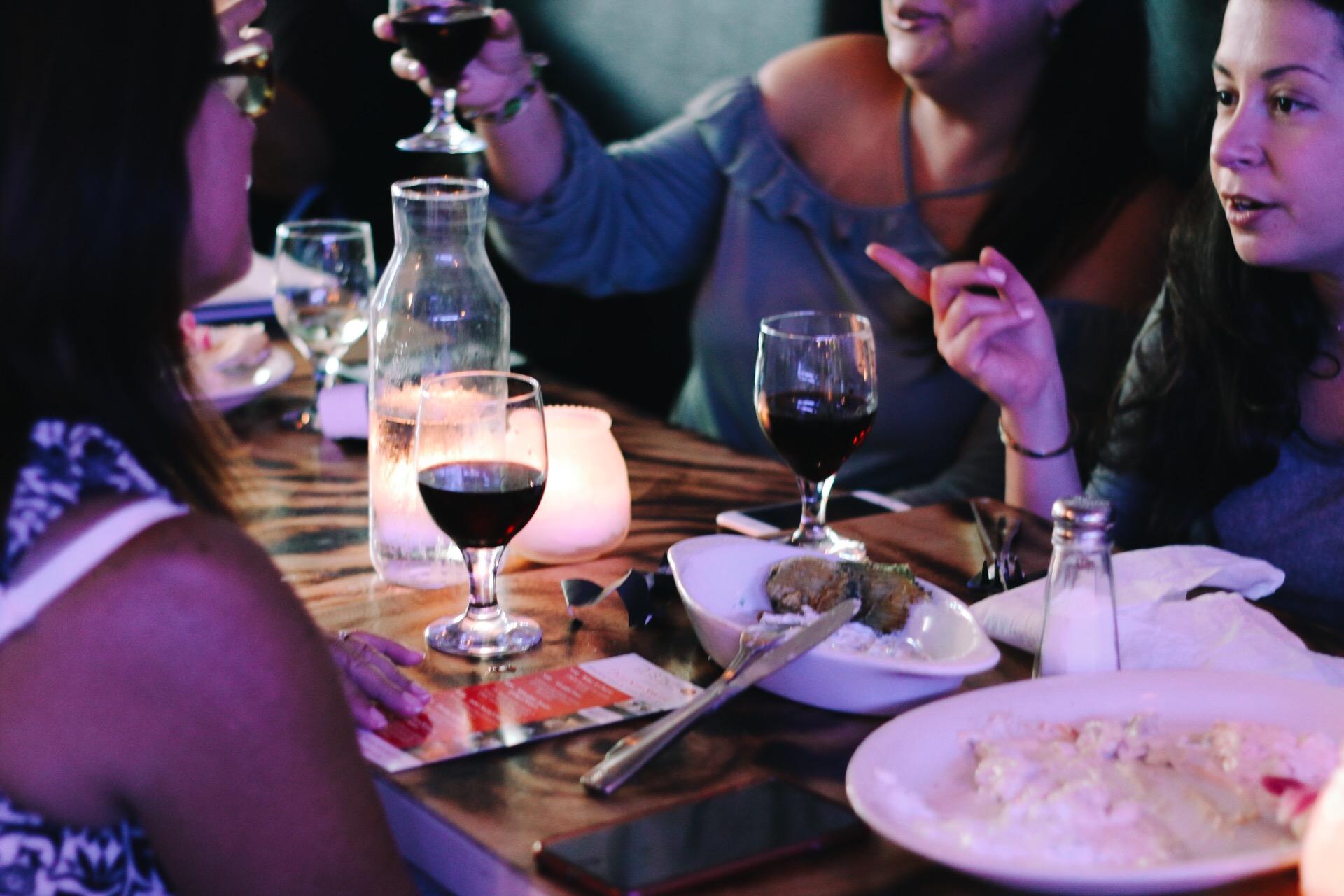 Women Who Wine-Uncorked Conversations-Eat Greek-Miami Wine Events-Wine Tasting Miami-43.jpg