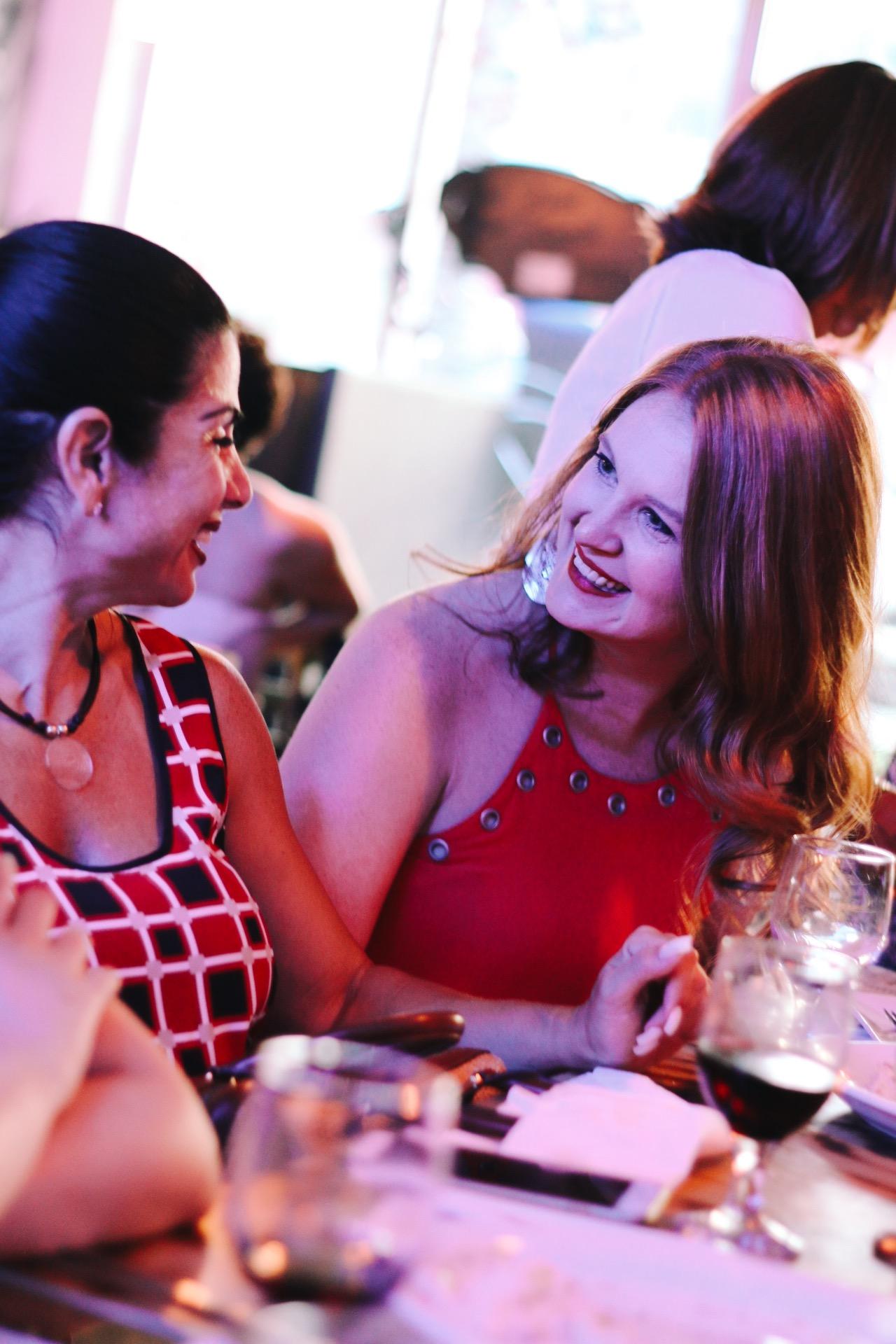 Women Who Wine-Uncorked Conversations-Eat Greek-Miami Wine Events-Wine Tasting Miami-45.jpg