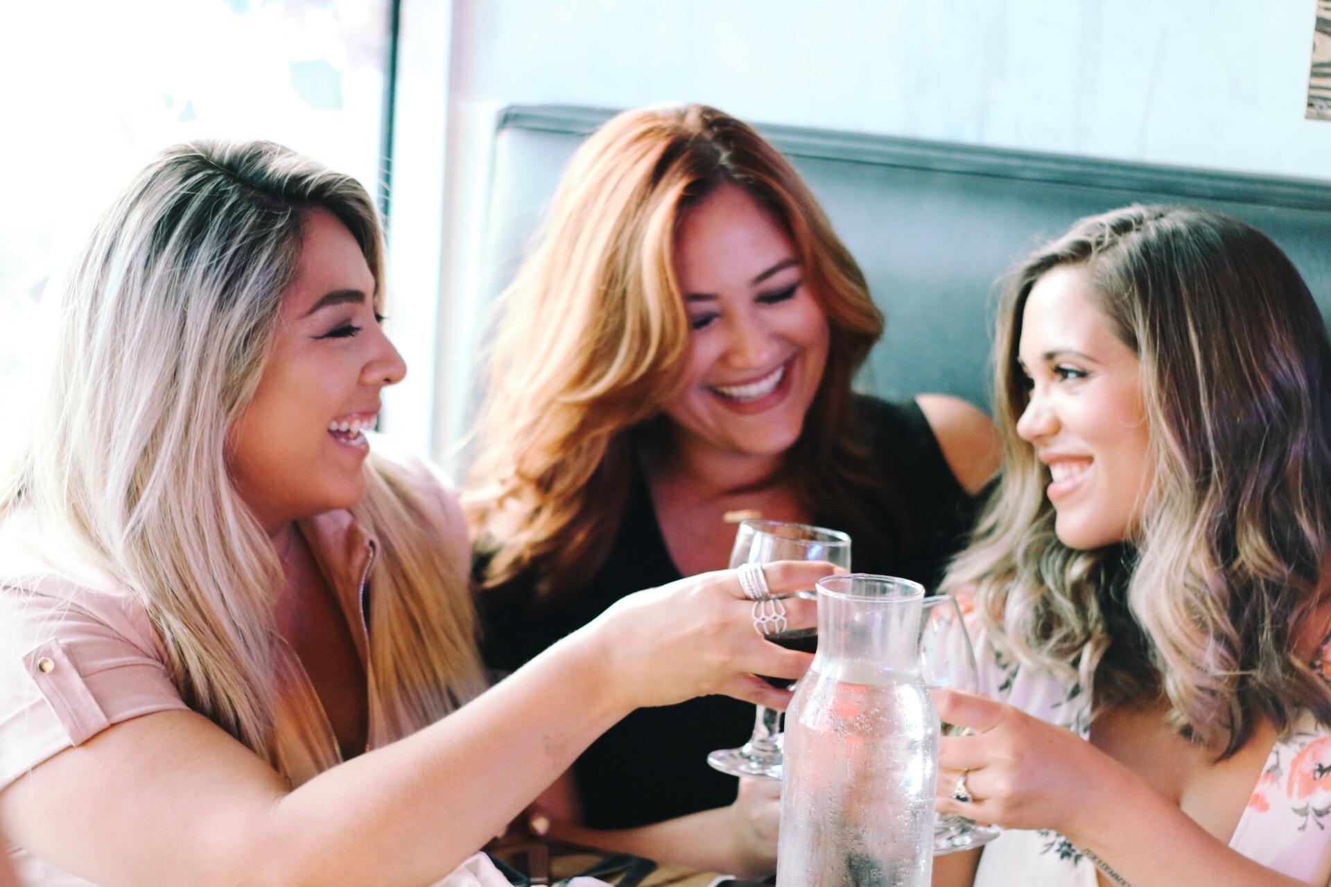 Women Who Wine-Uncorked Conversations-Eat Greek-Miami Wine Events-Wine Tasting Miami-46.jpg
