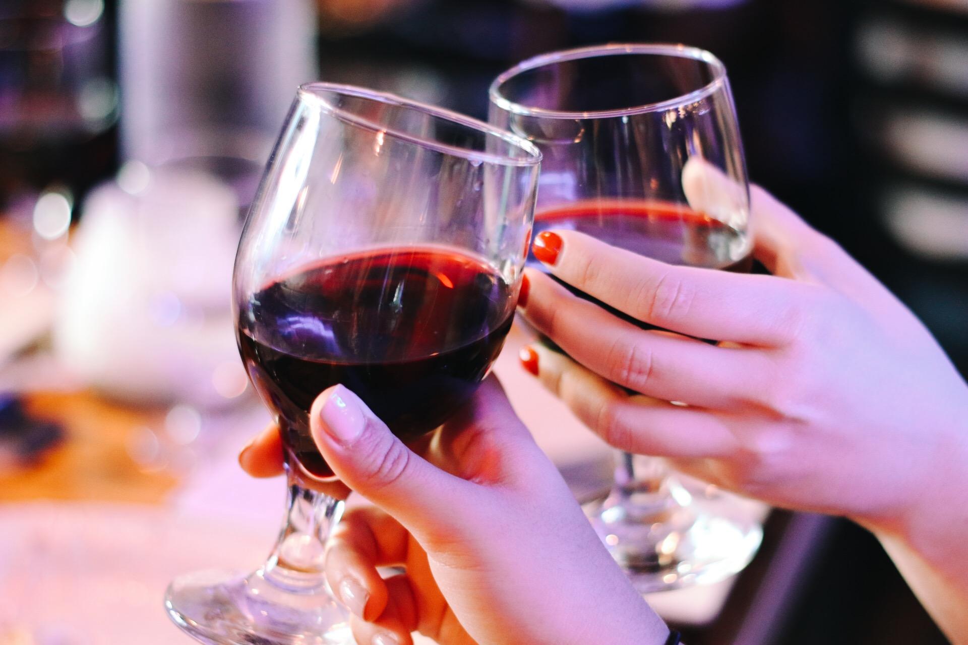 Women Who Wine-Uncorked Conversations-Eat Greek-Miami Wine Events-Wine Tasting Miami-47.jpg