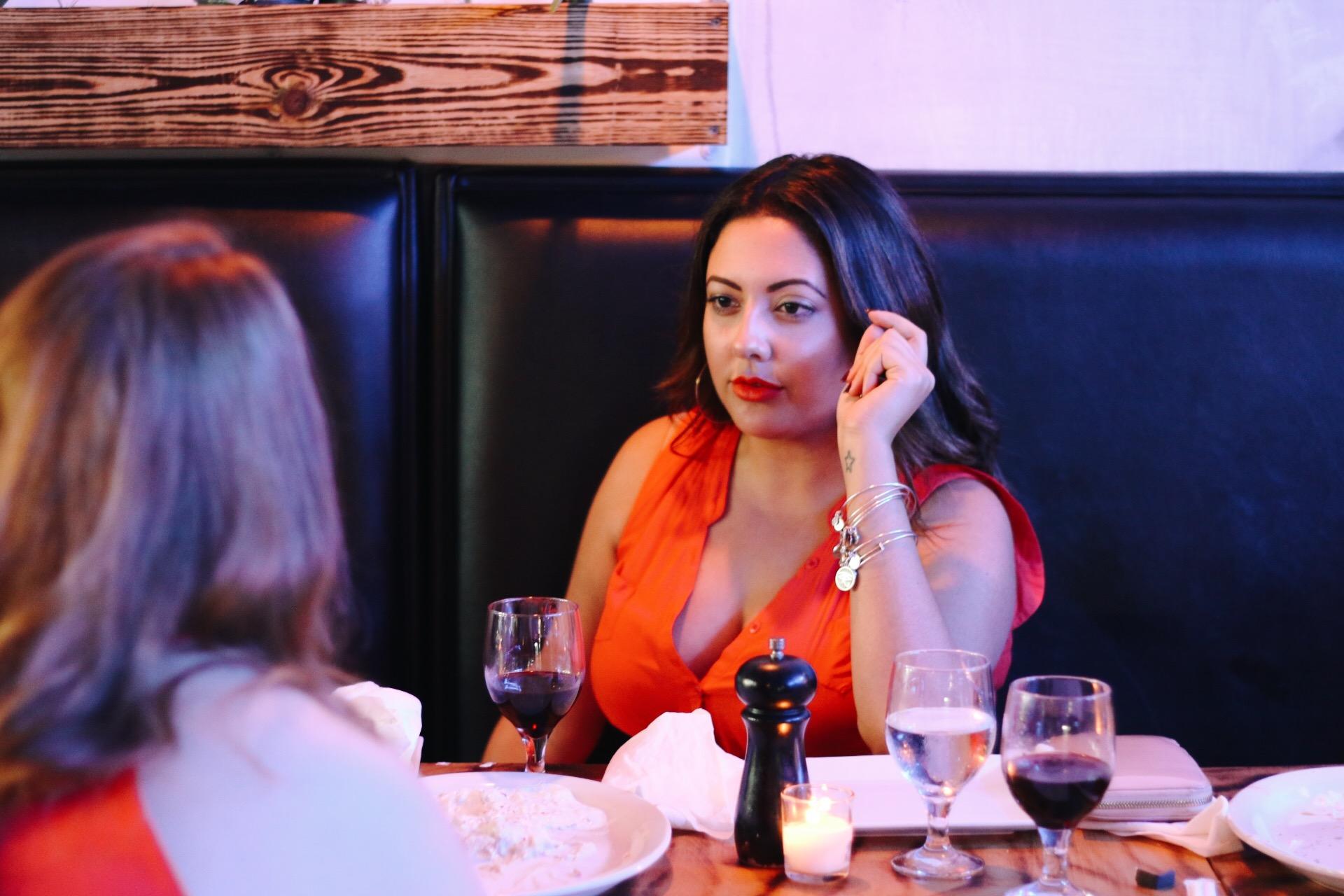 Women Who Wine-Uncorked Conversations-Eat Greek-Miami Wine Events-Wine Tasting Miami-48.jpg