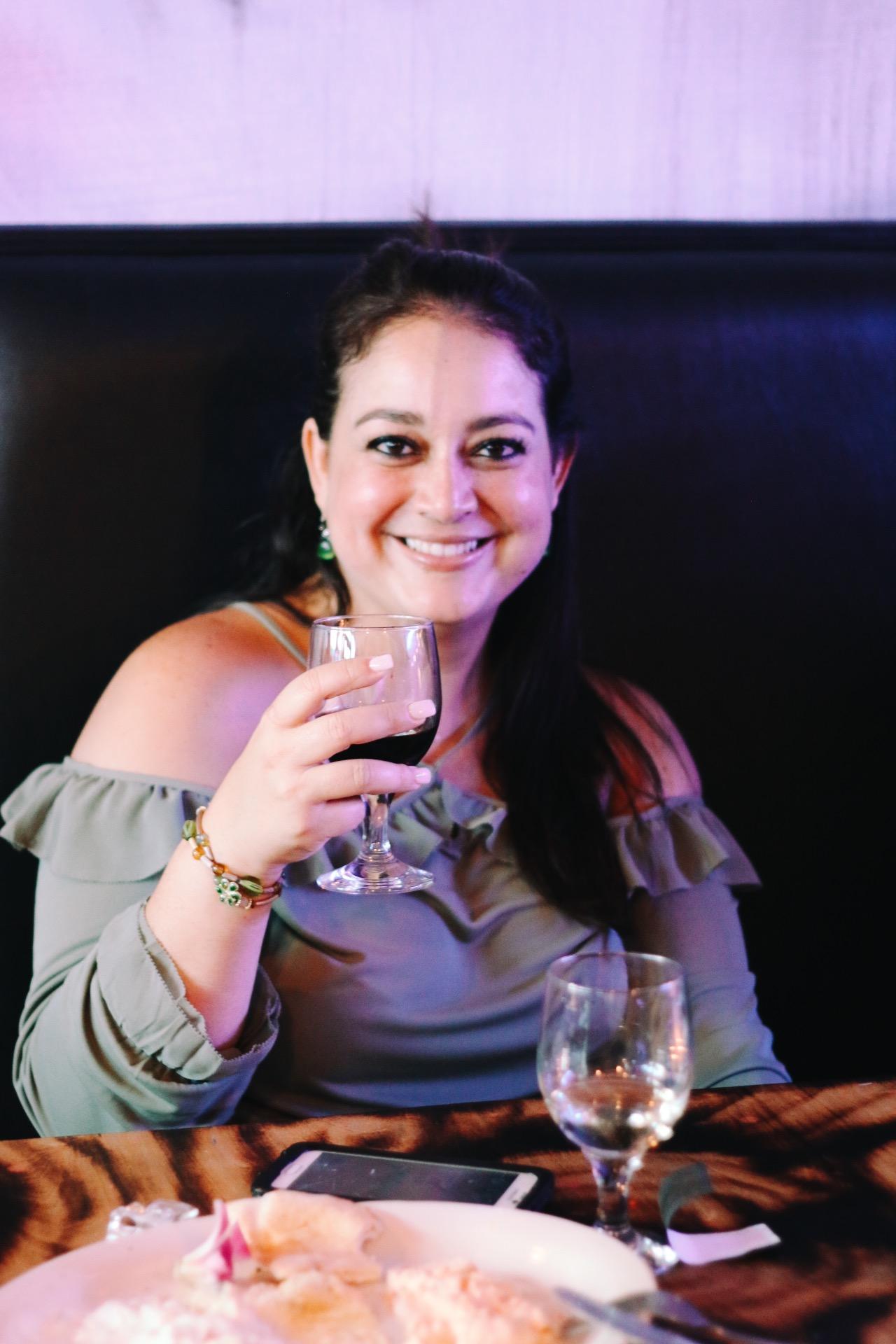 Women Who Wine-Uncorked Conversations-Eat Greek-Miami Wine Events-Wine Tasting Miami-50.jpg