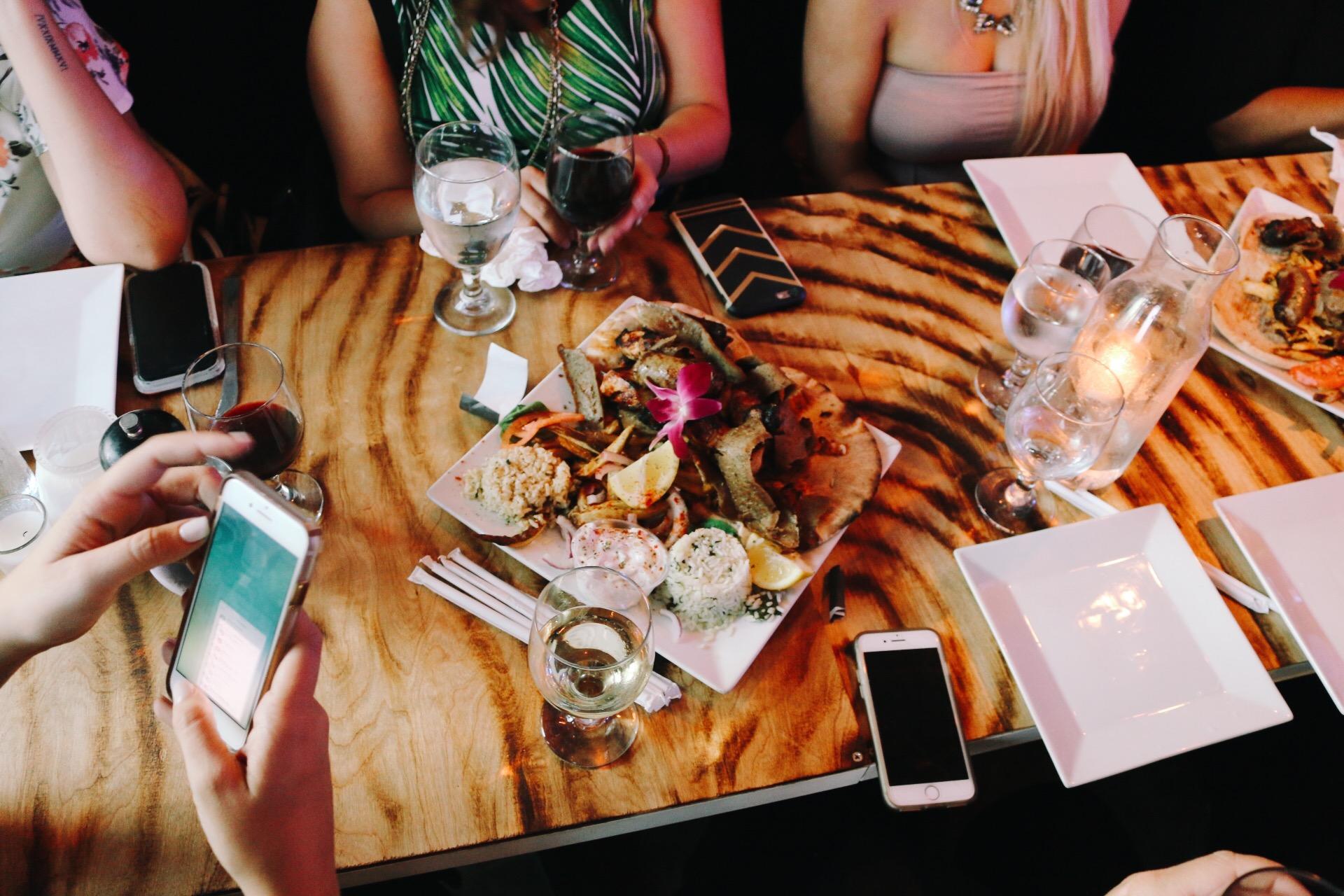Women Who Wine-Uncorked Conversations-Eat Greek-Miami Wine Events-Wine Tasting Miami-53.jpg