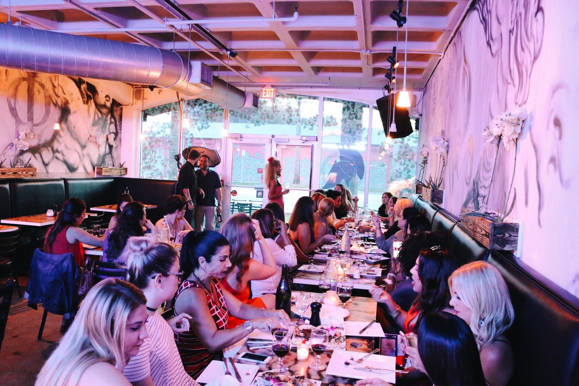 Women Who Wine-Uncorked Conversations-Eat Greek-Miami Wine Events-Wine Tasting Miami-56.jpg