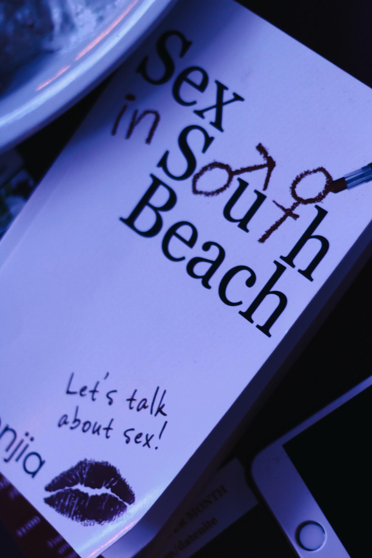 Women Who Wine-Uncorked Conversations-Eat Greek-Miami Wine Events-Wine Tasting Miami-60.jpg