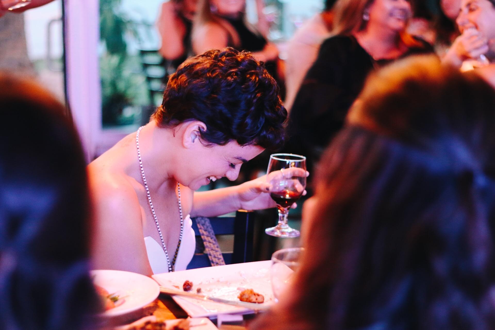 Women Who Wine-Uncorked Conversations-Eat Greek-Miami Wine Events-Wine Tasting Miami-61.jpg