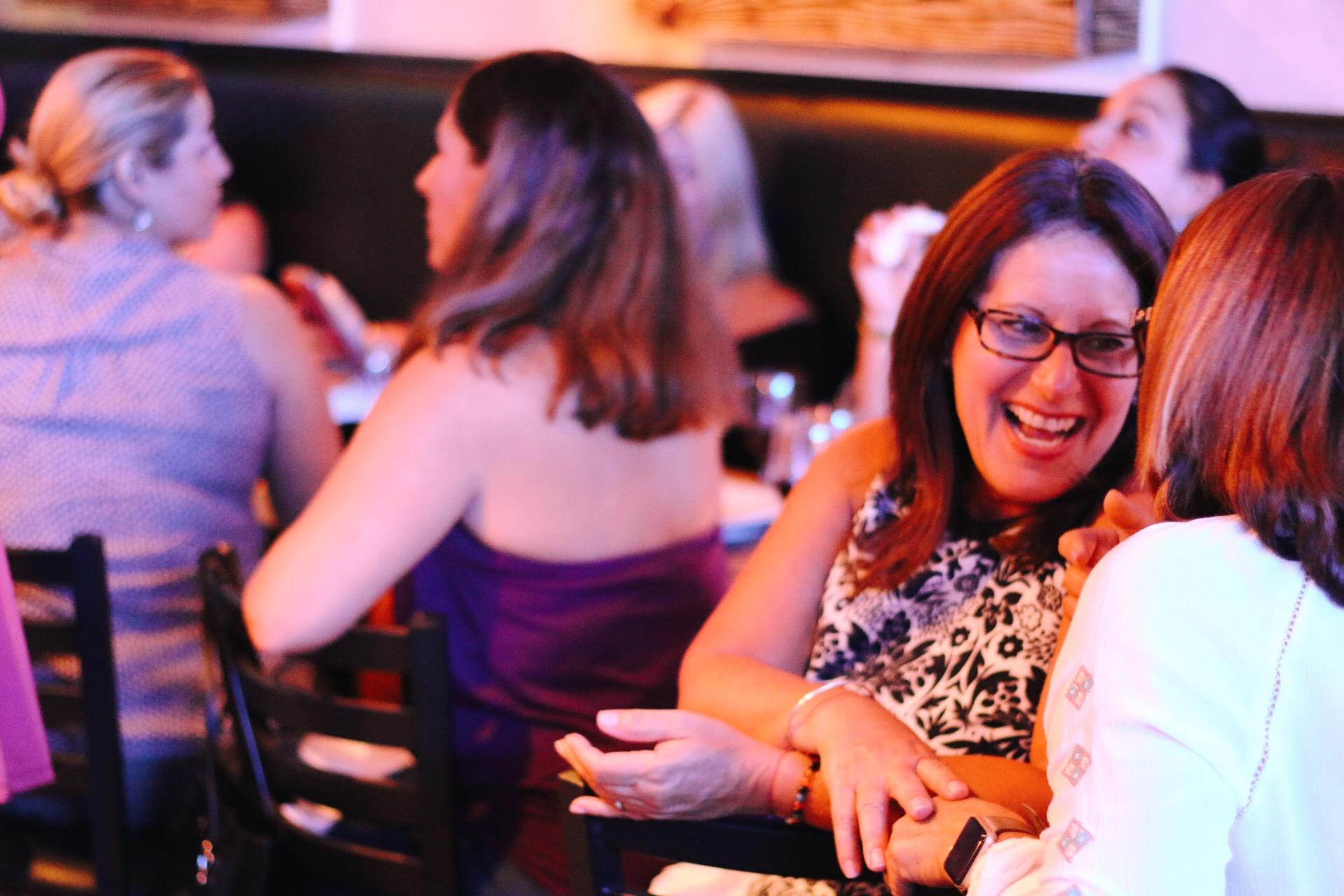 Women Who Wine-Uncorked Conversations-Eat Greek-Miami Wine Events-Wine Tasting Miami-64.jpg