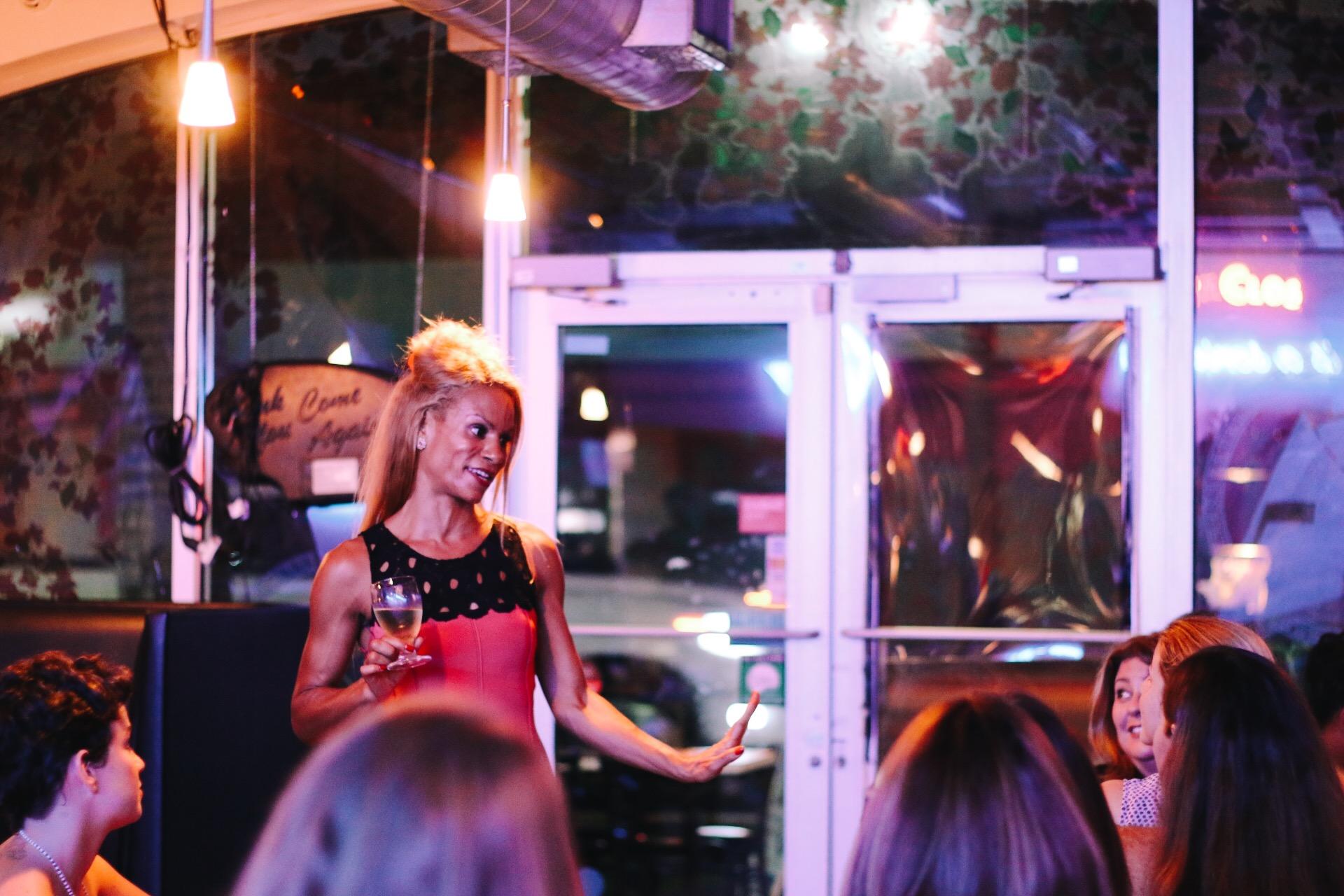 Women Who Wine-Uncorked Conversations-Eat Greek-Miami Wine Events-Wine Tasting Miami-65.jpg