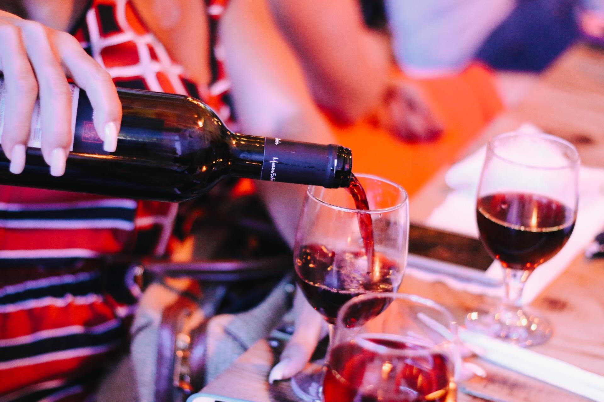 Women Who Wine-Uncorked Conversations-Eat Greek-Miami Wine Events-Wine Tasting Miami-66.jpg