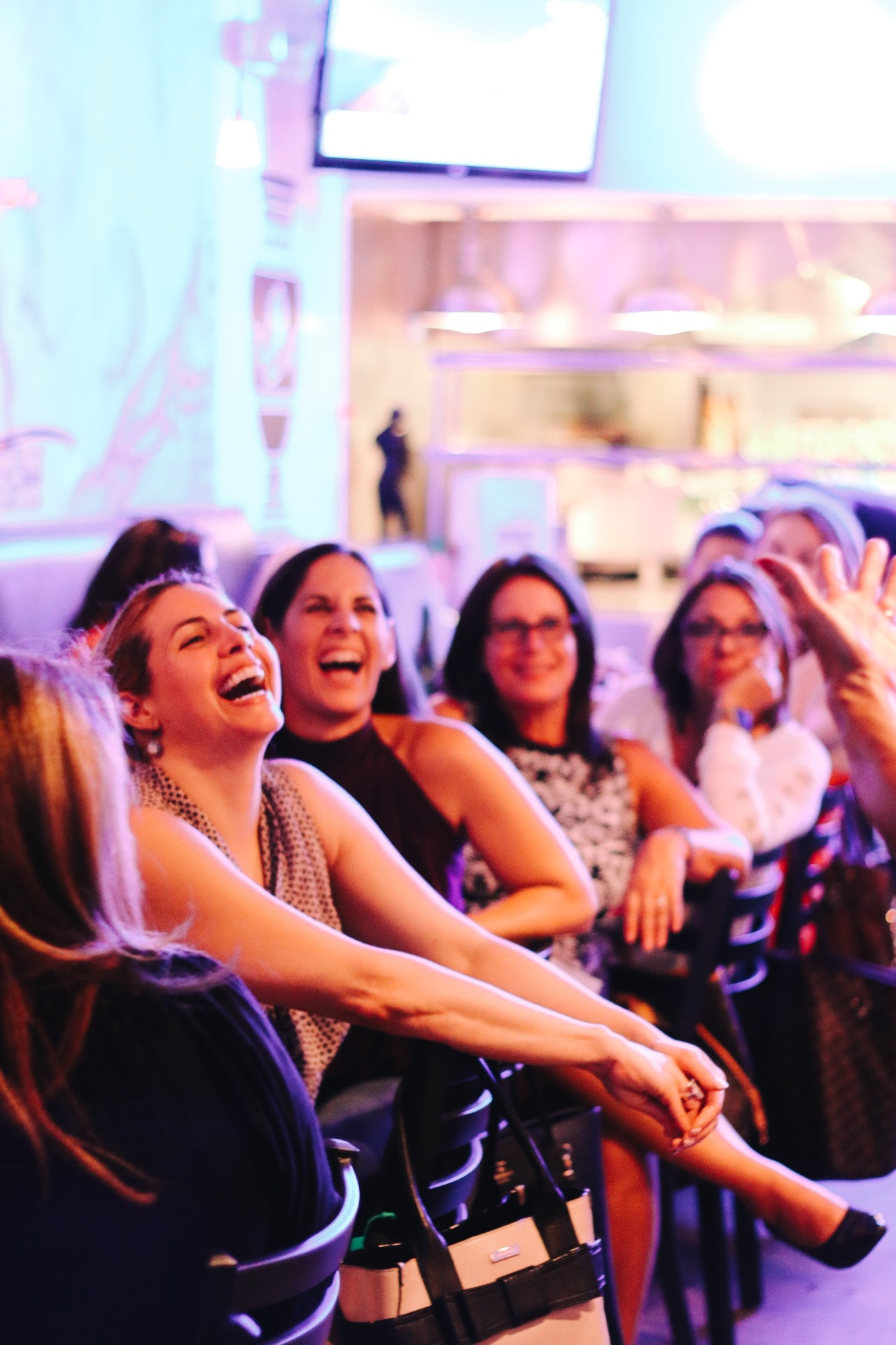 Women Who Wine-Uncorked Conversations-Eat Greek-Miami Wine Events-Wine Tasting Miami-67.jpg