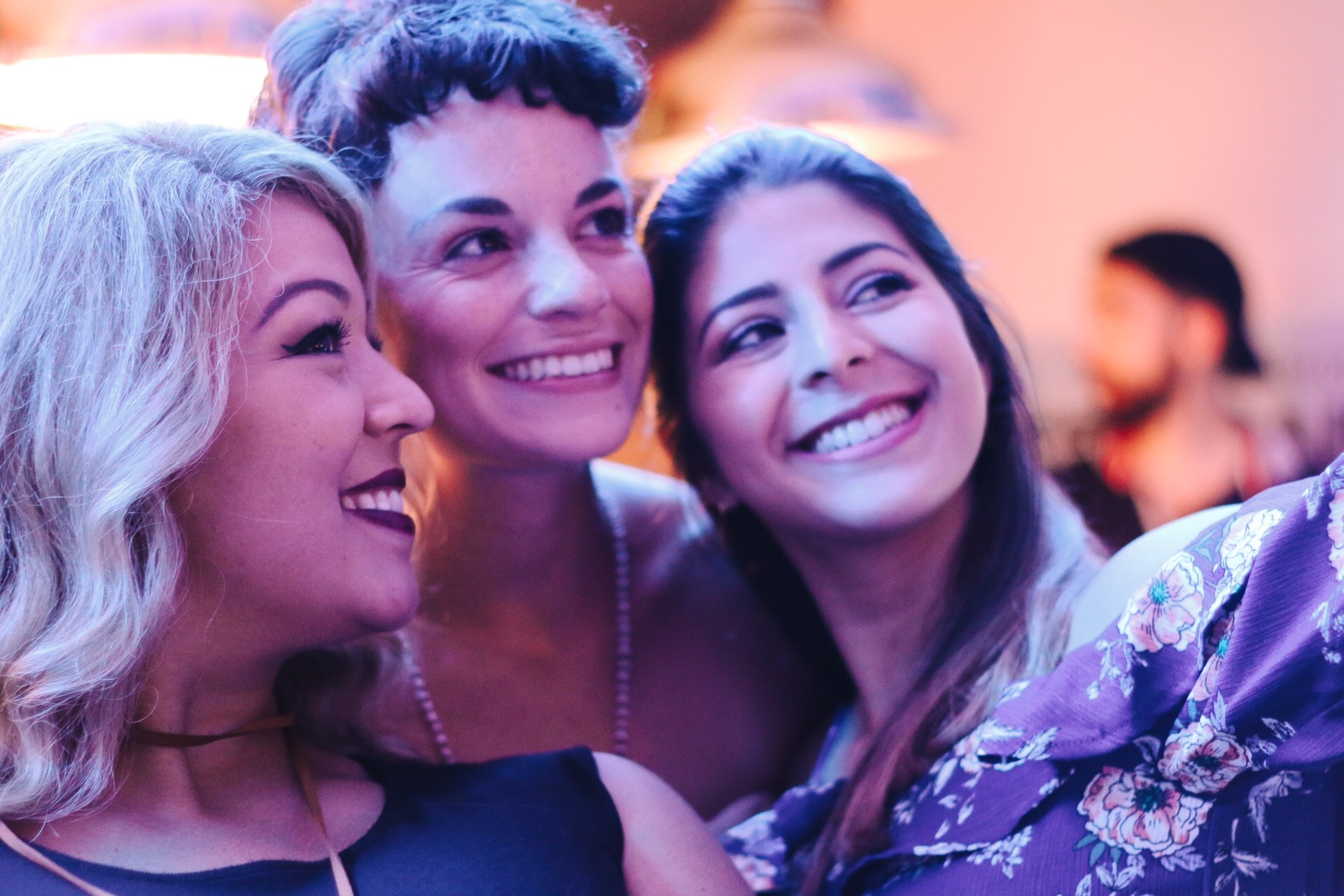 Women Who Wine-Uncorked Conversations-Eat Greek-Miami Wine Events-Wine Tasting Miami-68.jpg