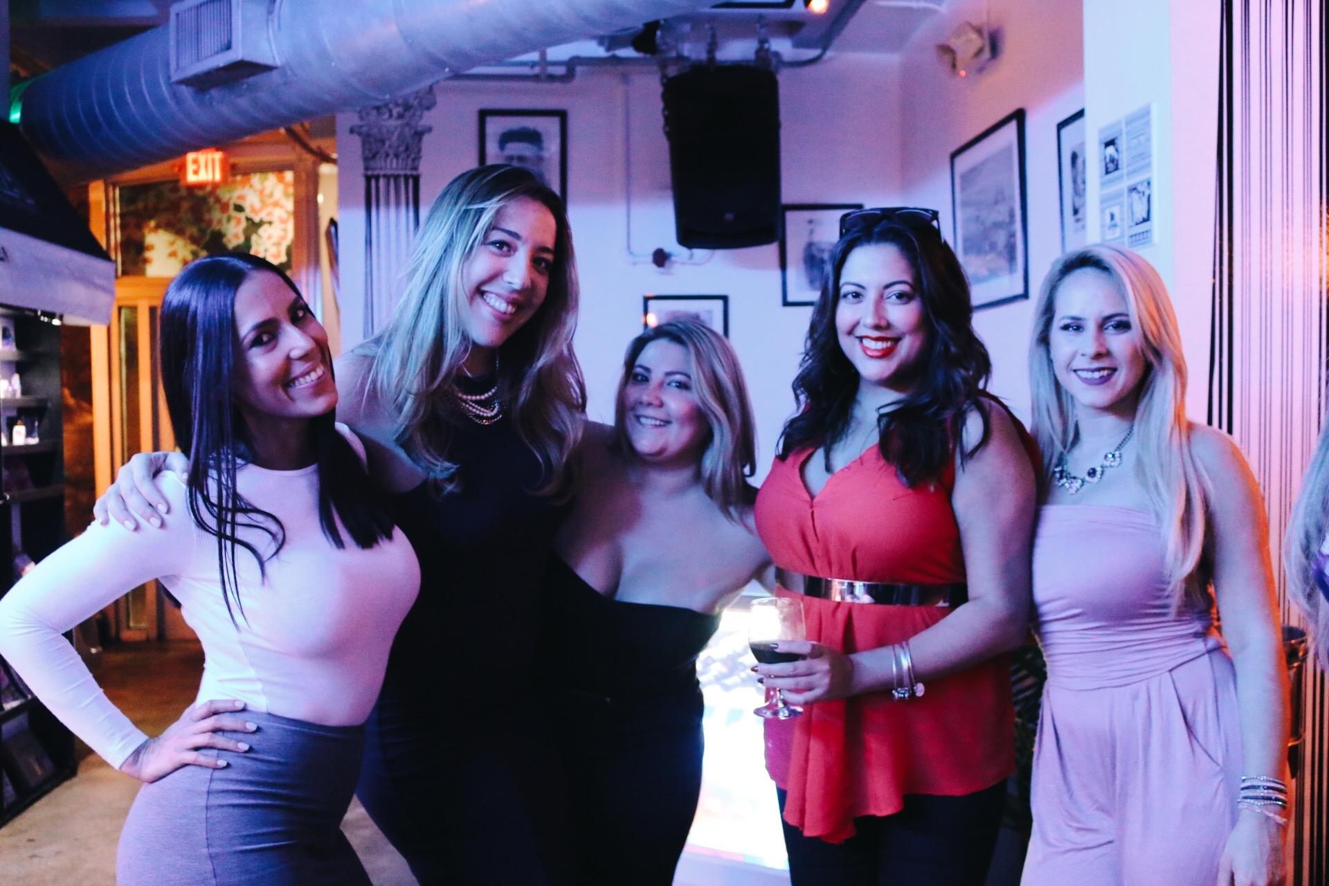 Women Who Wine-Uncorked Conversations-Eat Greek-Miami Wine Events-Wine Tasting Miami-71.jpg