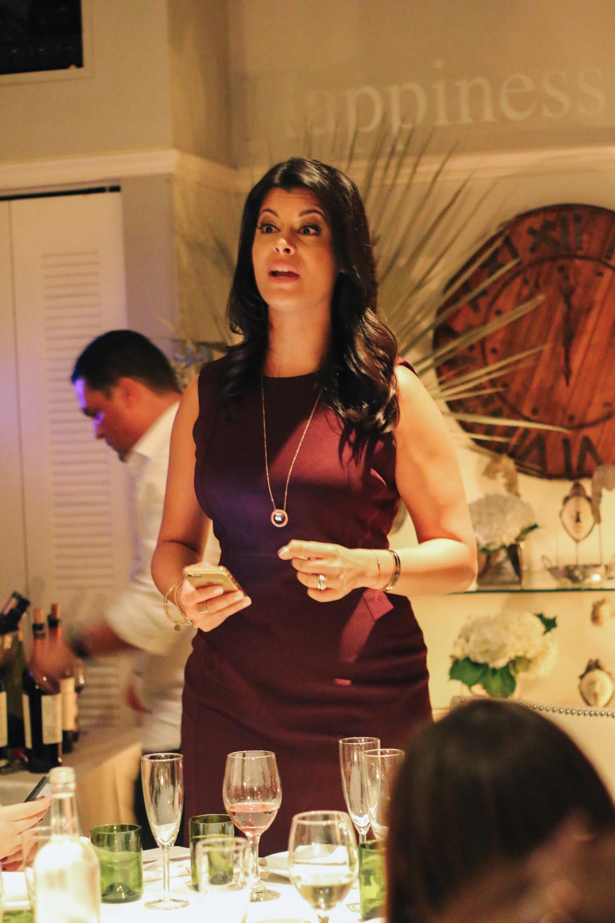 Women Who Wine Uncorked Conversations-Dolores Lolita-Miami Wine Events-Wine Tasting Miami-14.jpg