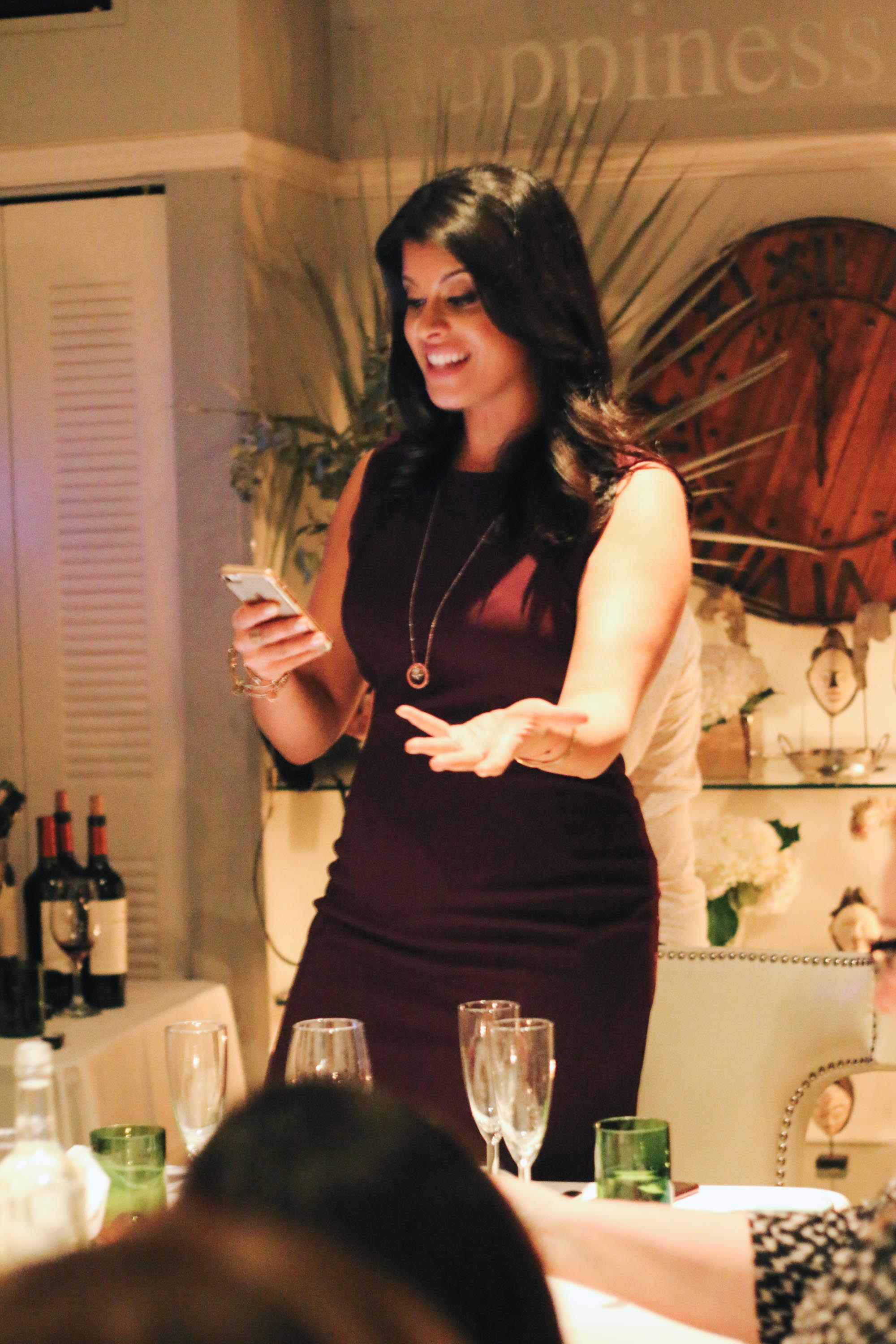 Women Who Wine Uncorked Conversations-Dolores Lolita-Miami Wine Events-Wine Tasting Miami-15.jpg