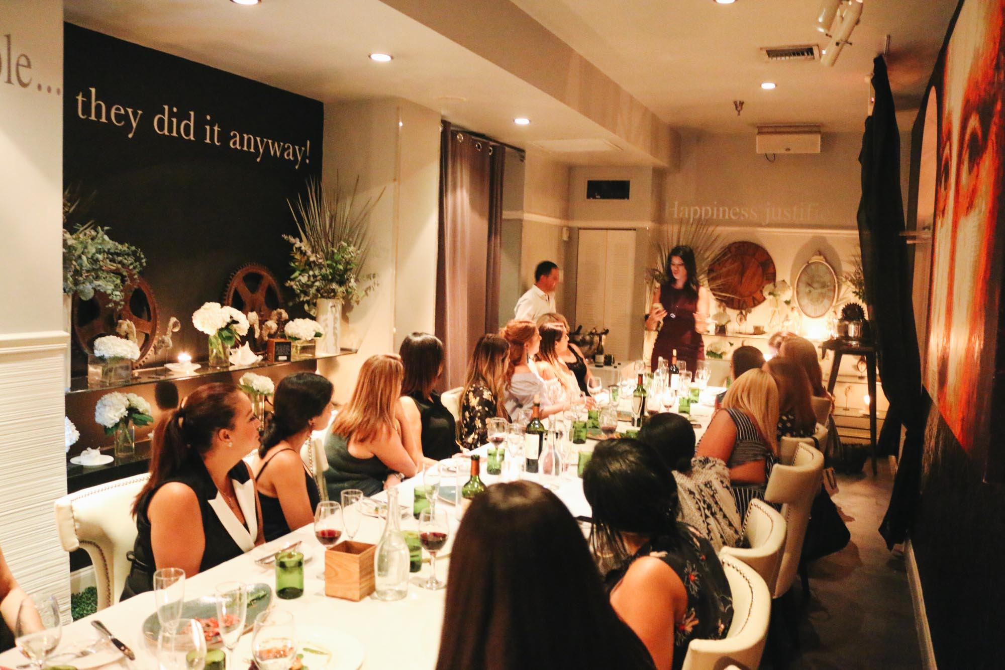 Women Who Wine Uncorked Conversations-Dolores Lolita-Miami Wine Events-Wine Tasting Miami-21.jpg