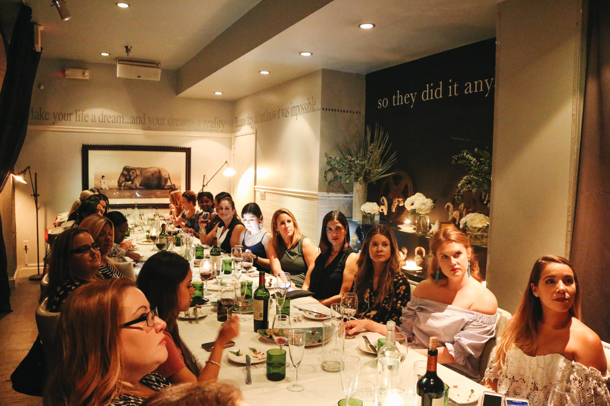 Women Who Wine Uncorked Conversations-Dolores Lolita-Miami Wine Events-Wine Tasting Miami-22.jpg
