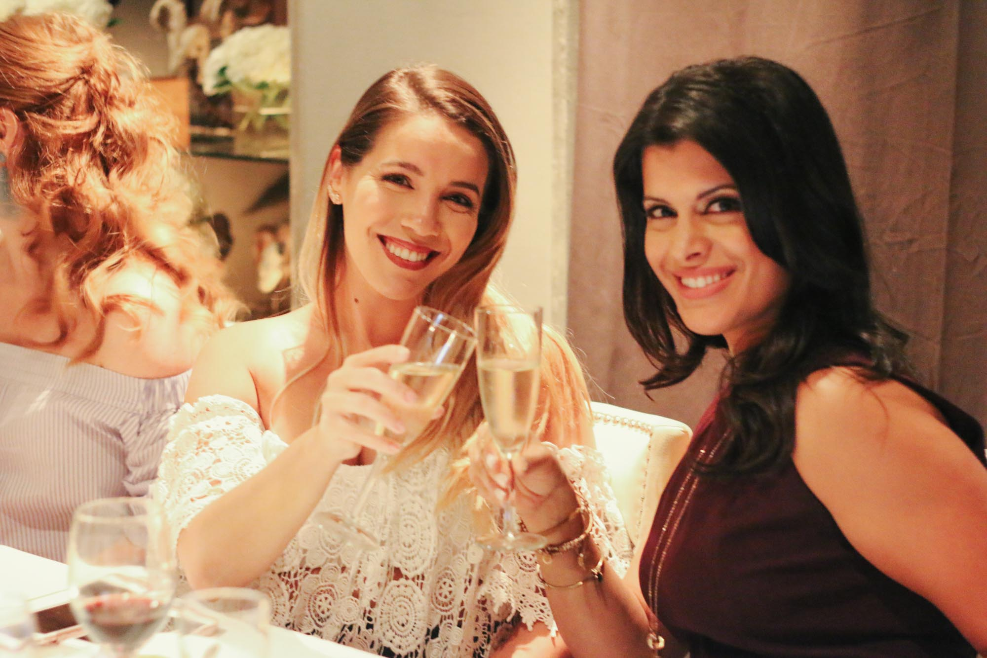 Women Who Wine Uncorked Conversations-Dolores Lolita-Miami Wine Events-Wine Tasting Miami-26.jpg
