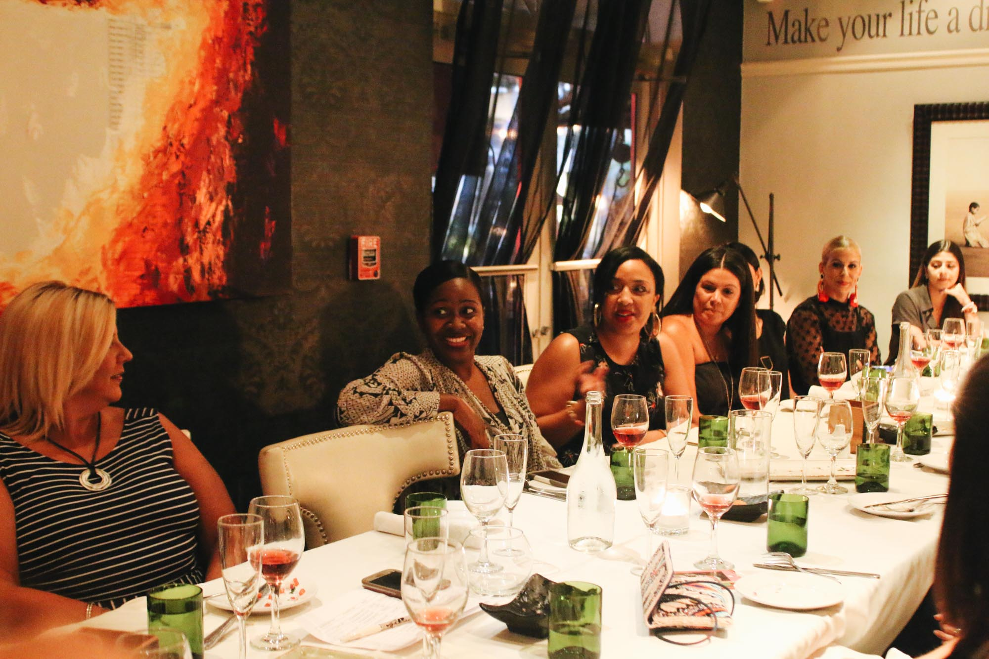 Women Who Wine Uncorked Conversations-Dolores Lolita-Miami Wine Events-Wine Tasting Miami-39.jpg