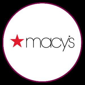 Testimonial_Macys.png