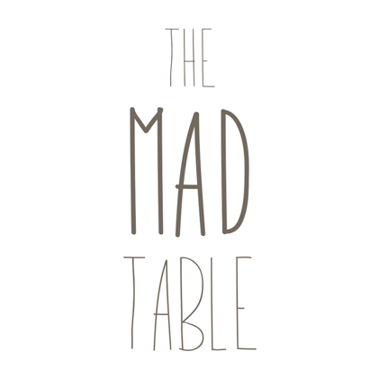 The Mad Table logo.png