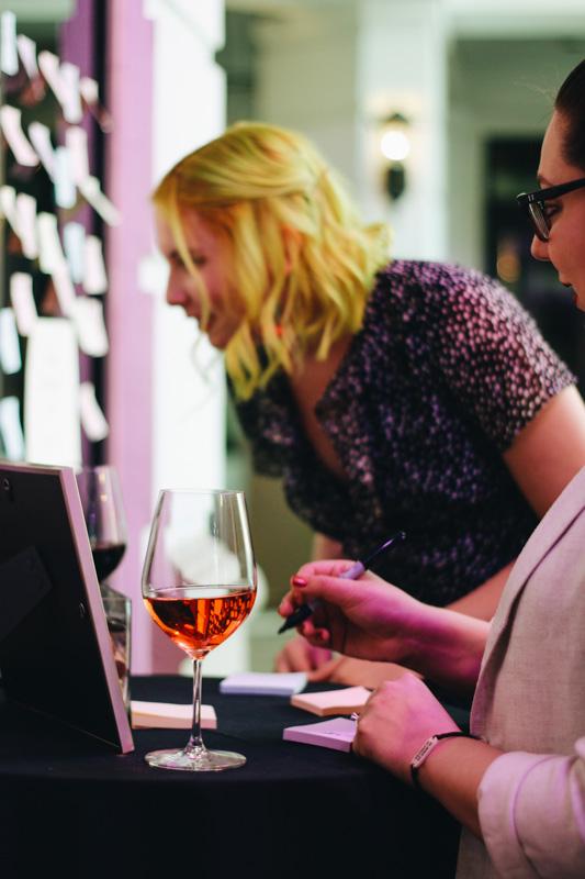 women who wine-tarpon bend coral gables-madia wine-16.jpg