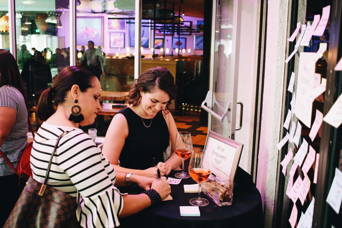 women who wine-tarpon bend coral gables-madia wine-18.jpg