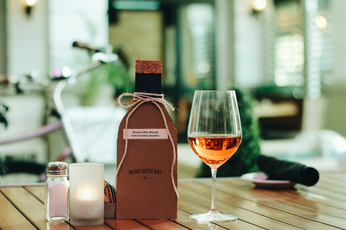 women who wine-tarpon bend coral gables-madia wine-1.jpg
