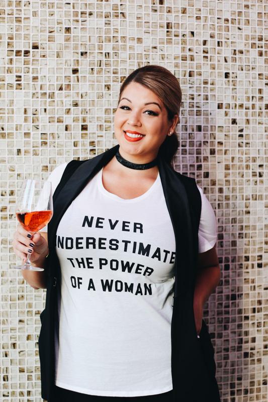 women who wine-tarpon bend coral gables-madia wine-4.jpg