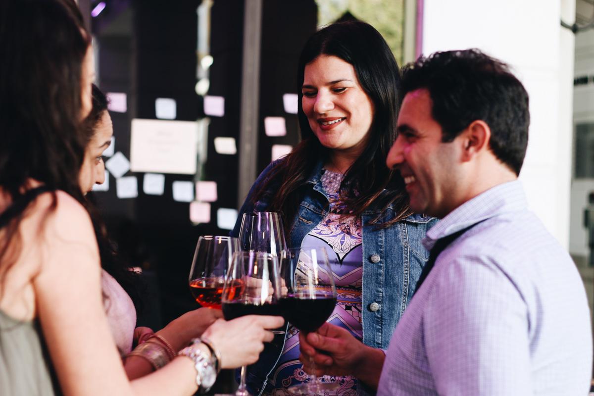 women who wine-tarpon bend coral gables-madia wine-7.jpg