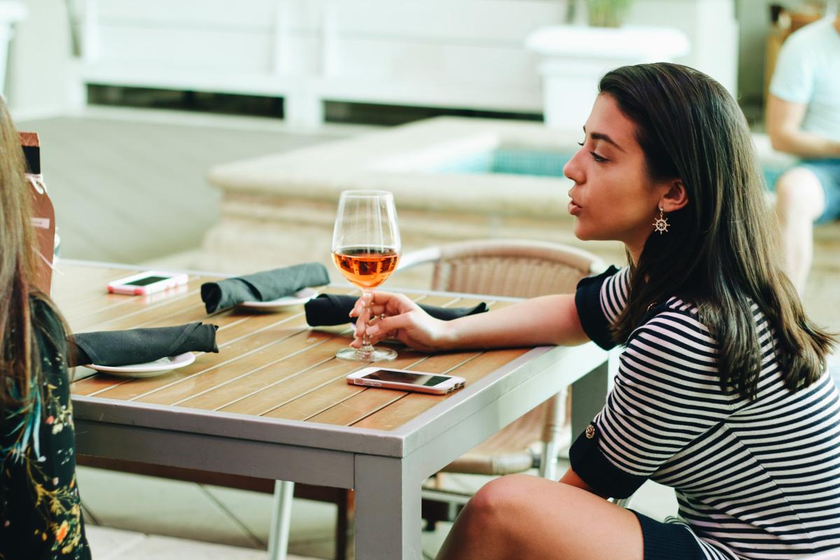women who wine-tarpon bend coral gables-madia wine-8.jpg