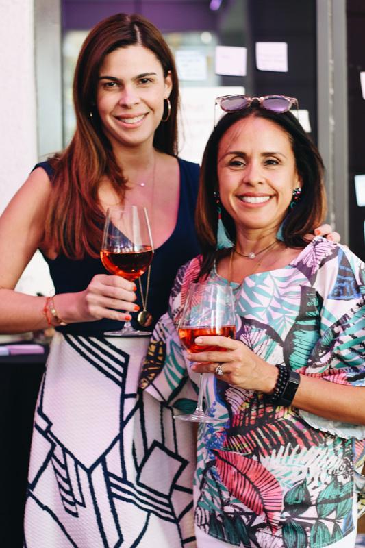 women who wine-tarpon bend coral gables-madia wine-10.jpg