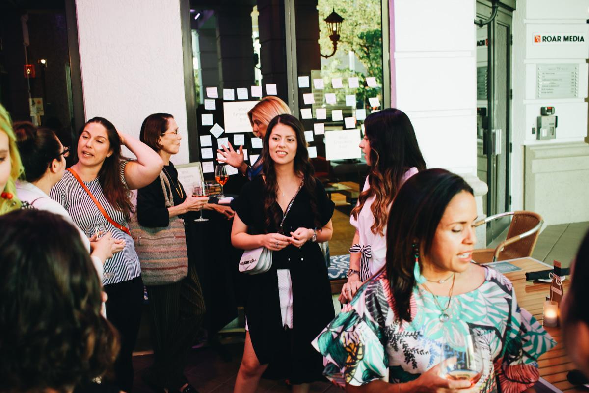 women who wine-tarpon bend coral gables-madia wine-13.jpg