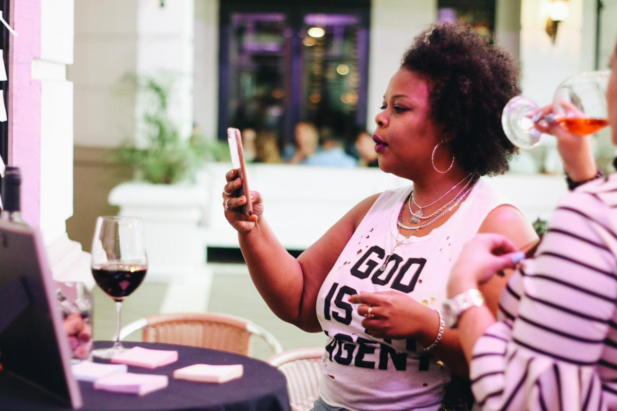 women who wine-tarpon bend coral gables-madia wine-22.jpg