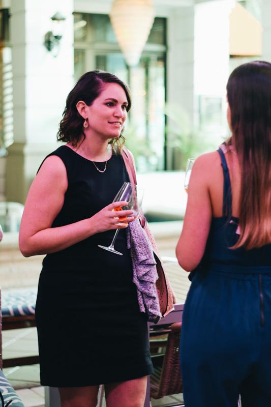 women who wine-tarpon bend coral gables-madia wine-23.jpg
