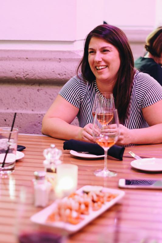 women who wine-tarpon bend coral gables-madia wine-29.jpg