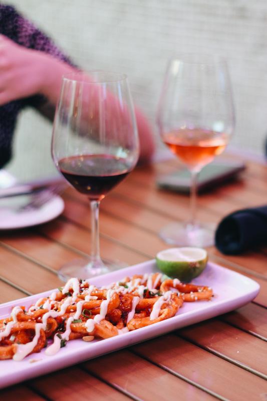 women who wine-tarpon bend coral gables-madia wine-28.jpg