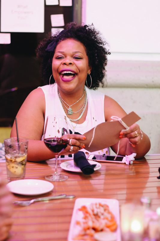 women who wine-tarpon bend coral gables-madia wine-30.jpg