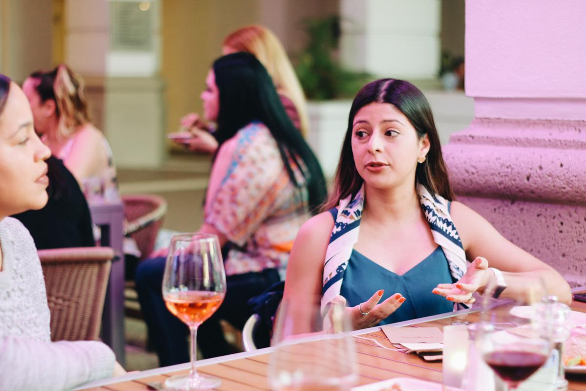 women who wine-tarpon bend coral gables-madia wine-33.jpg