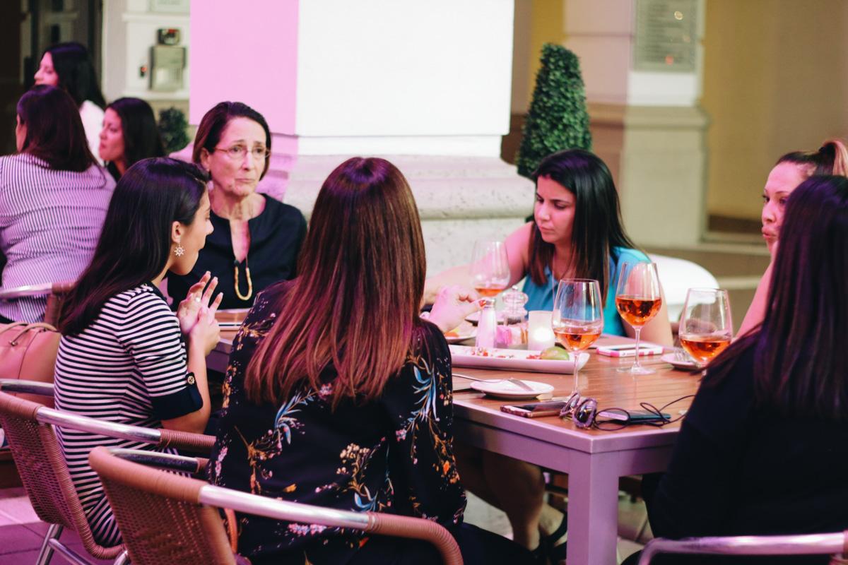 women who wine-tarpon bend coral gables-madia wine-34.jpg