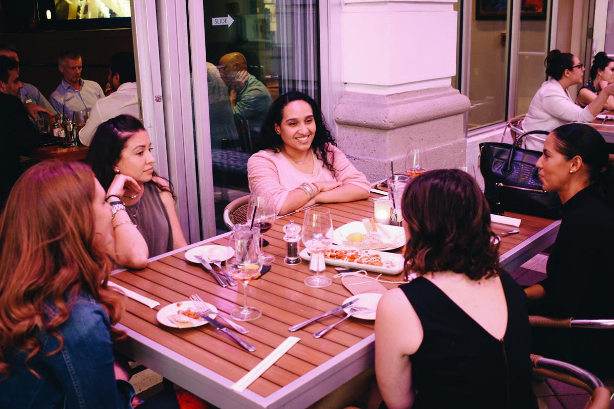 women who wine-tarpon bend coral gables-madia wine-37.jpg