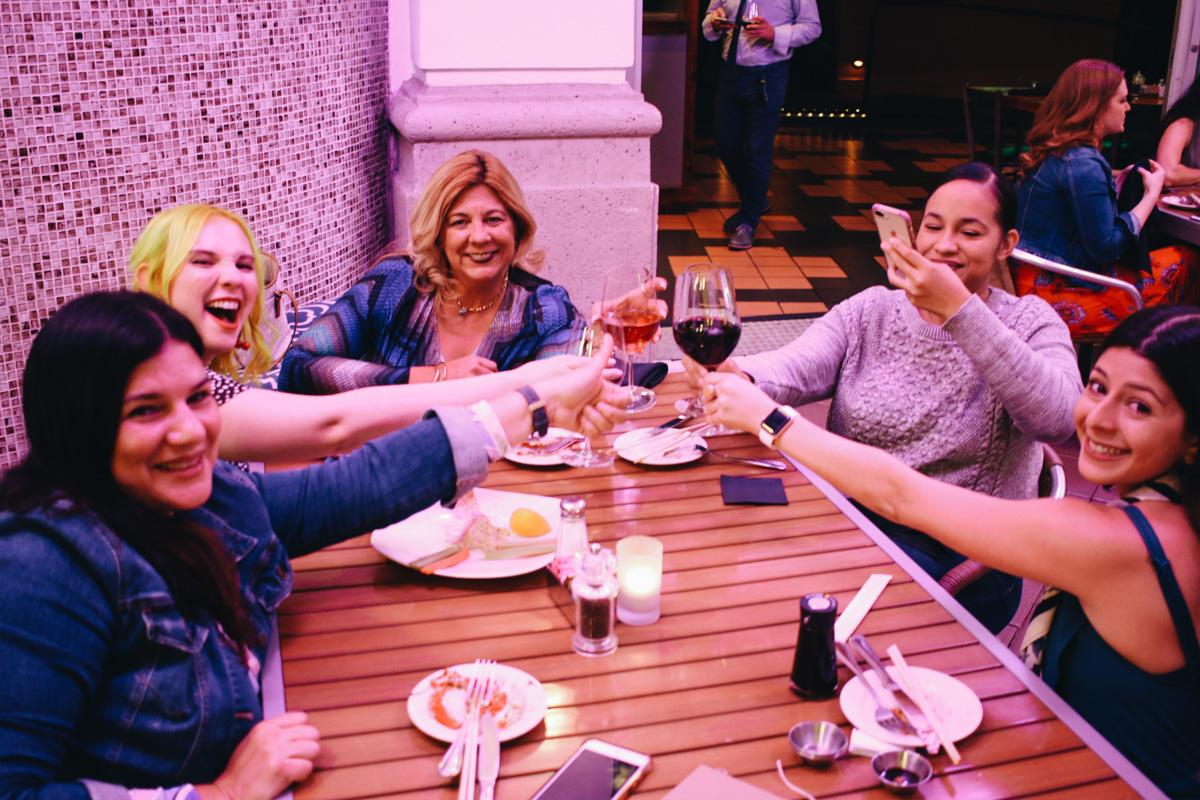 women who wine-tarpon bend coral gables-madia wine-40.jpg
