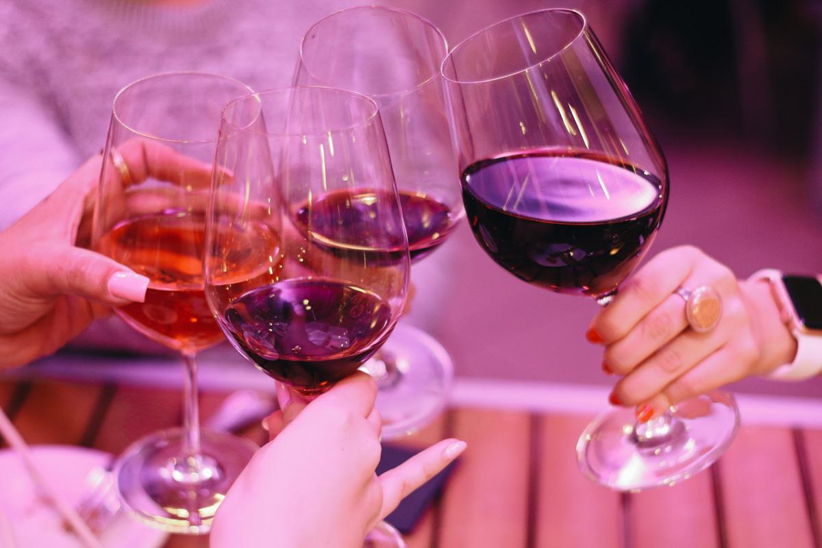 women who wine-tarpon bend coral gables-madia wine-41.jpg