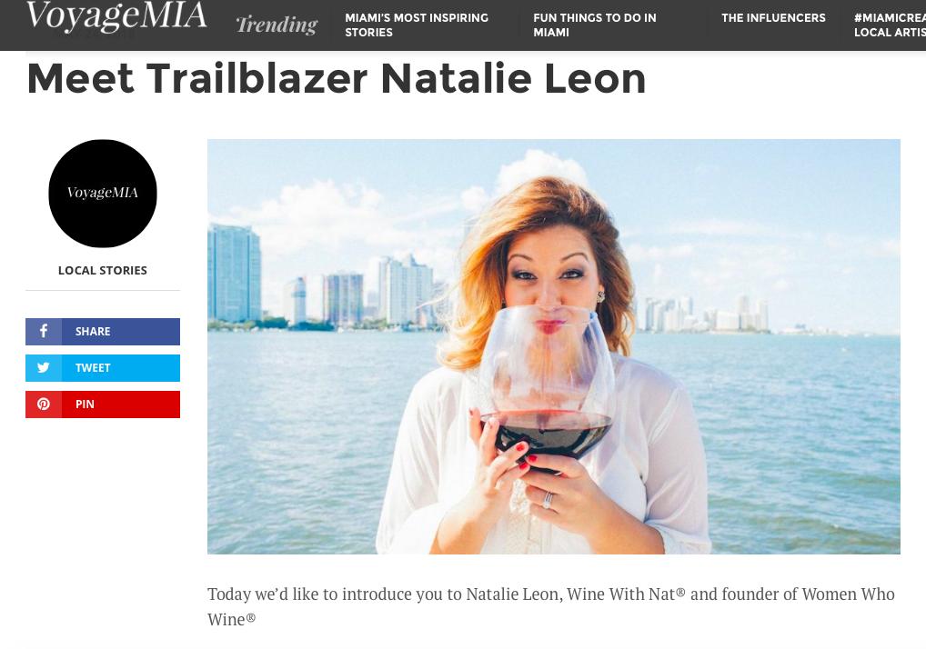 Natalie Leon-Wine With Nat-VoyageMIA Trailblazer.png