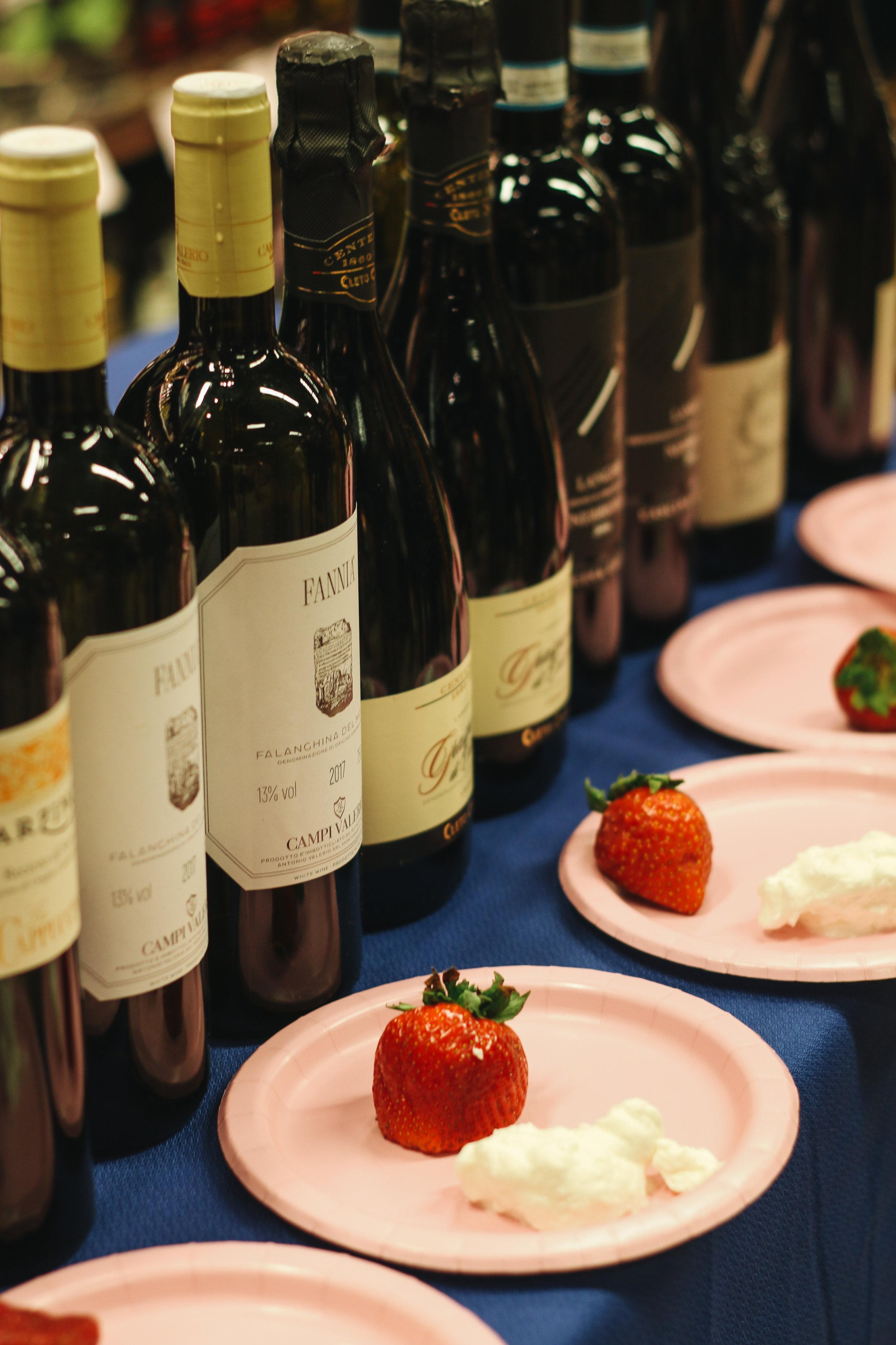 Wine With Nat-Women Who Wine-ABC Fine Wine & Spirits-43.jpg