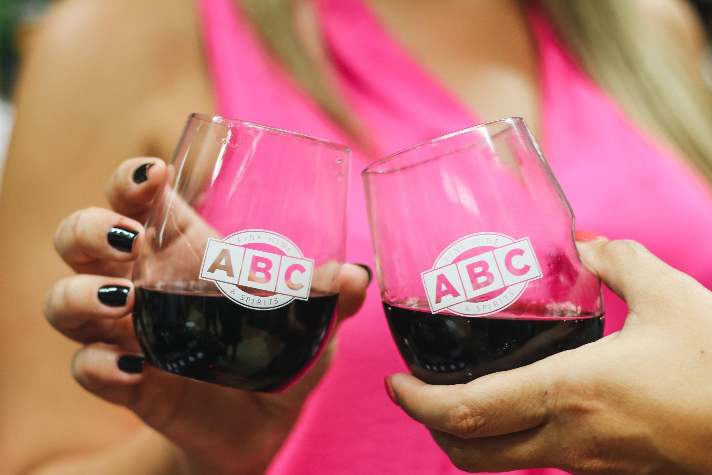 Wine With Nat-Women Who Wine-ABC Fine Wine & Spirits-44.jpg
