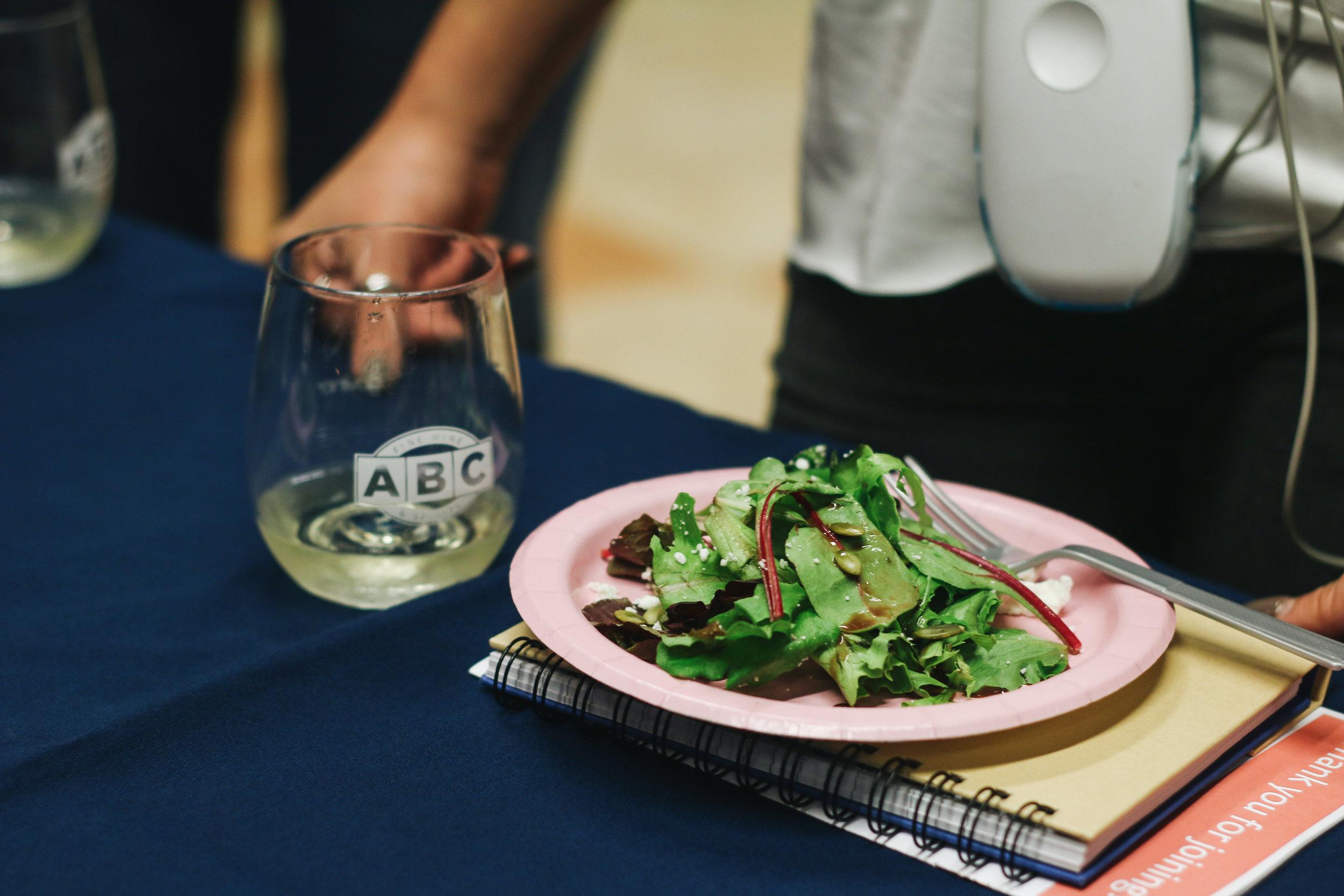 Wine With Nat-Women Who Wine-ABC Fine Wine & Spirits-41.jpg