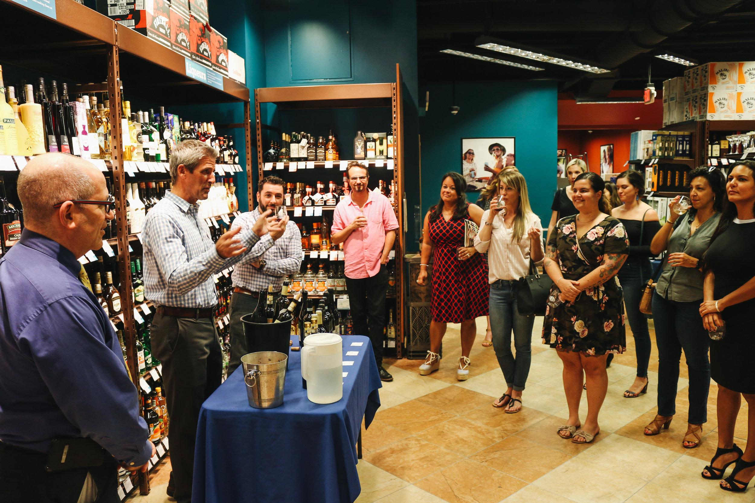 Wine With Nat-Women Who Wine-ABC Fine Wine & Spirits-39.jpg